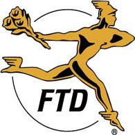 FTD Flowers in Canada | Trusted Online FTD Florist