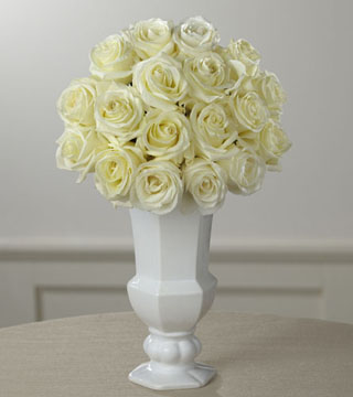 Ftd S Special Blessings Bouquet