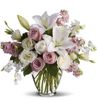 Isn't it Beautiful by Teleflora
